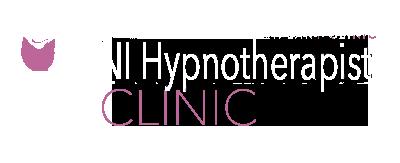 NI Hypnotherapist